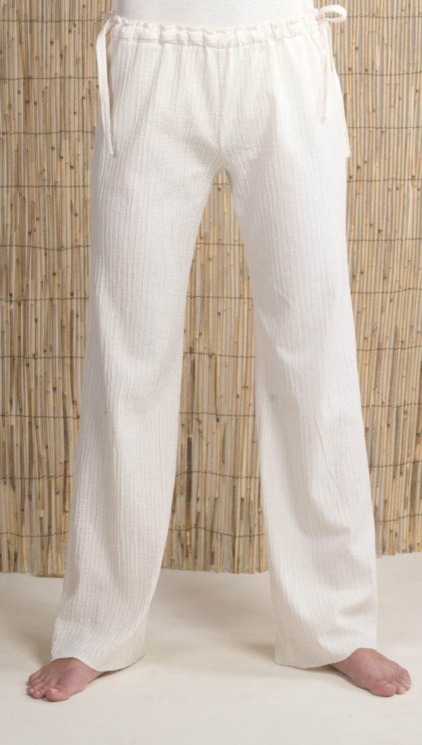 Ito - Spa Pants