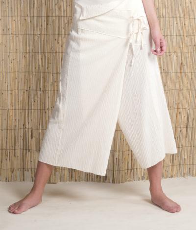 Yogi - Spa Pants