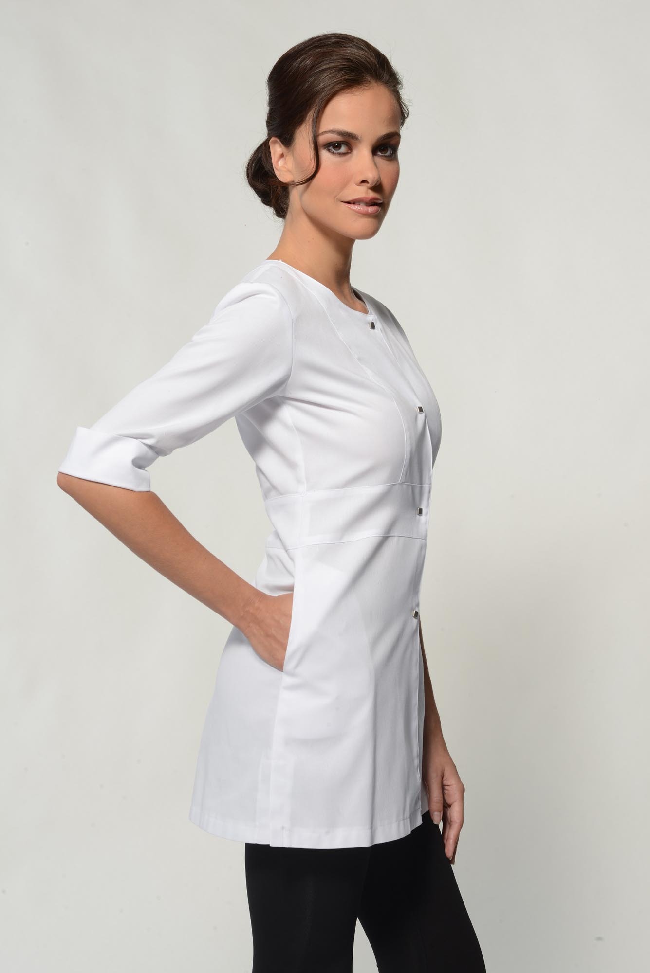 spa uniform from europe pictures to pin on pinterest