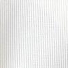 White Fabric Sample