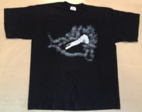 T-Shirt_Brush1