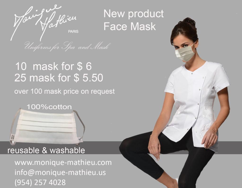 face mask grey(2)